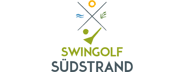 SwinGolf Ostsee